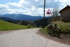 Tour30_051
