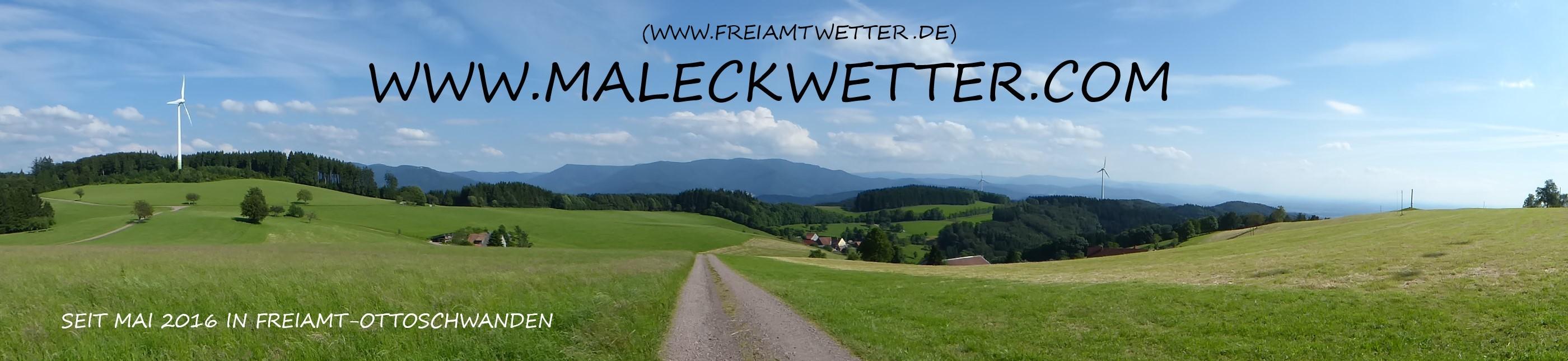 www.maleckwetter.com
